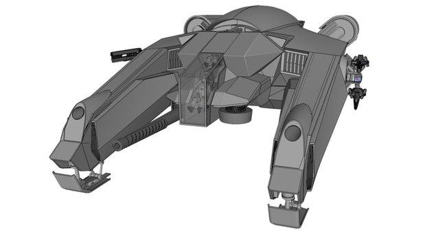 Superweasels-Scarab-Gunship.jpg