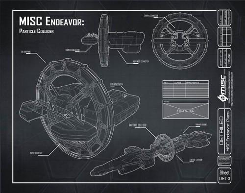 Ryan_Endeavor_Blueprint_4.jpg