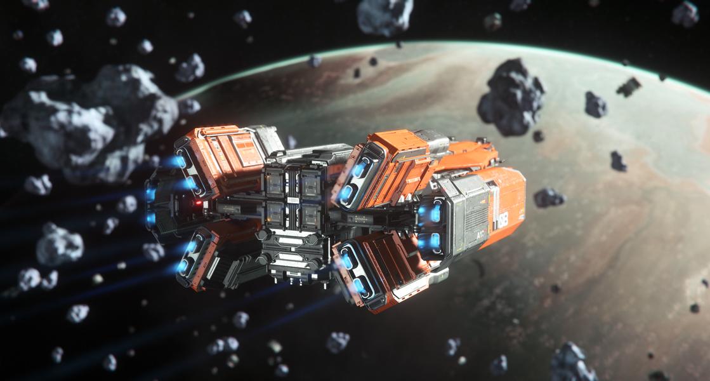 Squadron-42-Star-Citizen-Screenshot-20200305-21055989.png