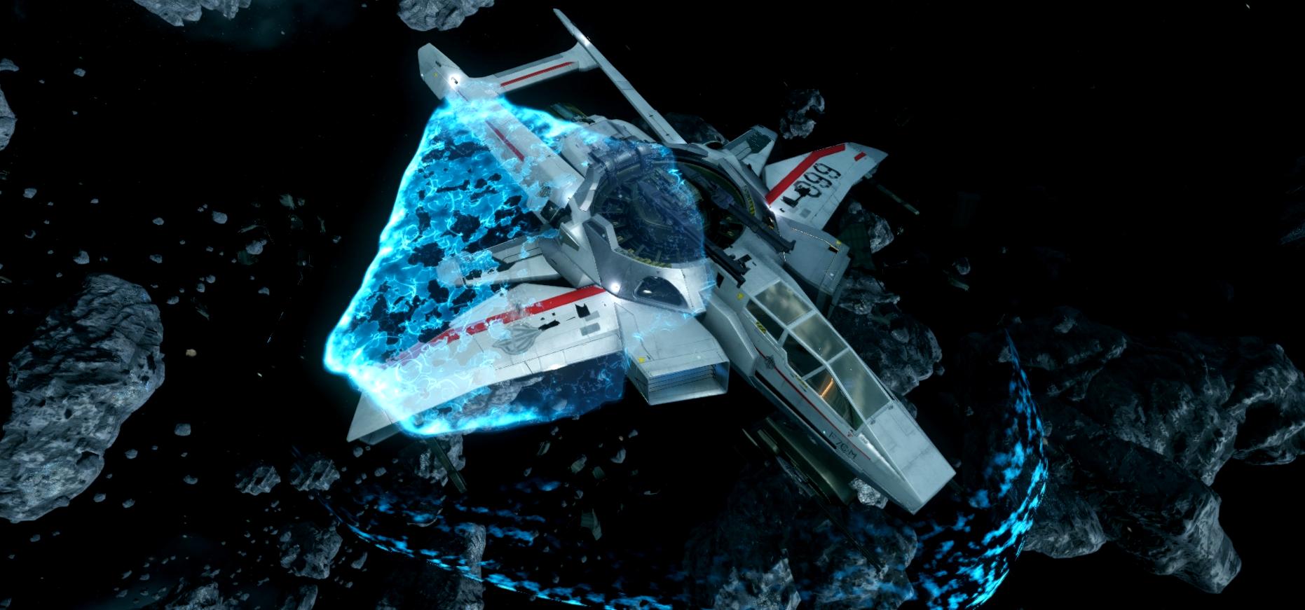 [Imagen: Shield-Hornet.png]