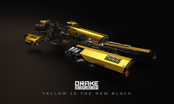 Dragonfly_Threequarter_Angle_Yellow_01.j