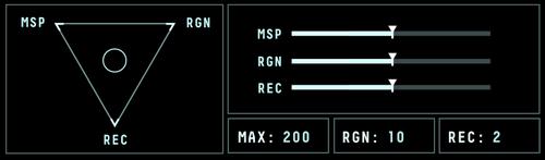 Generator-Priority-Example1.png