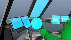 New_aurora_cockpit_2.jpg