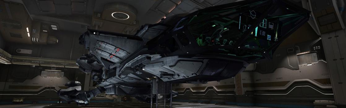 New_hangar_header.png