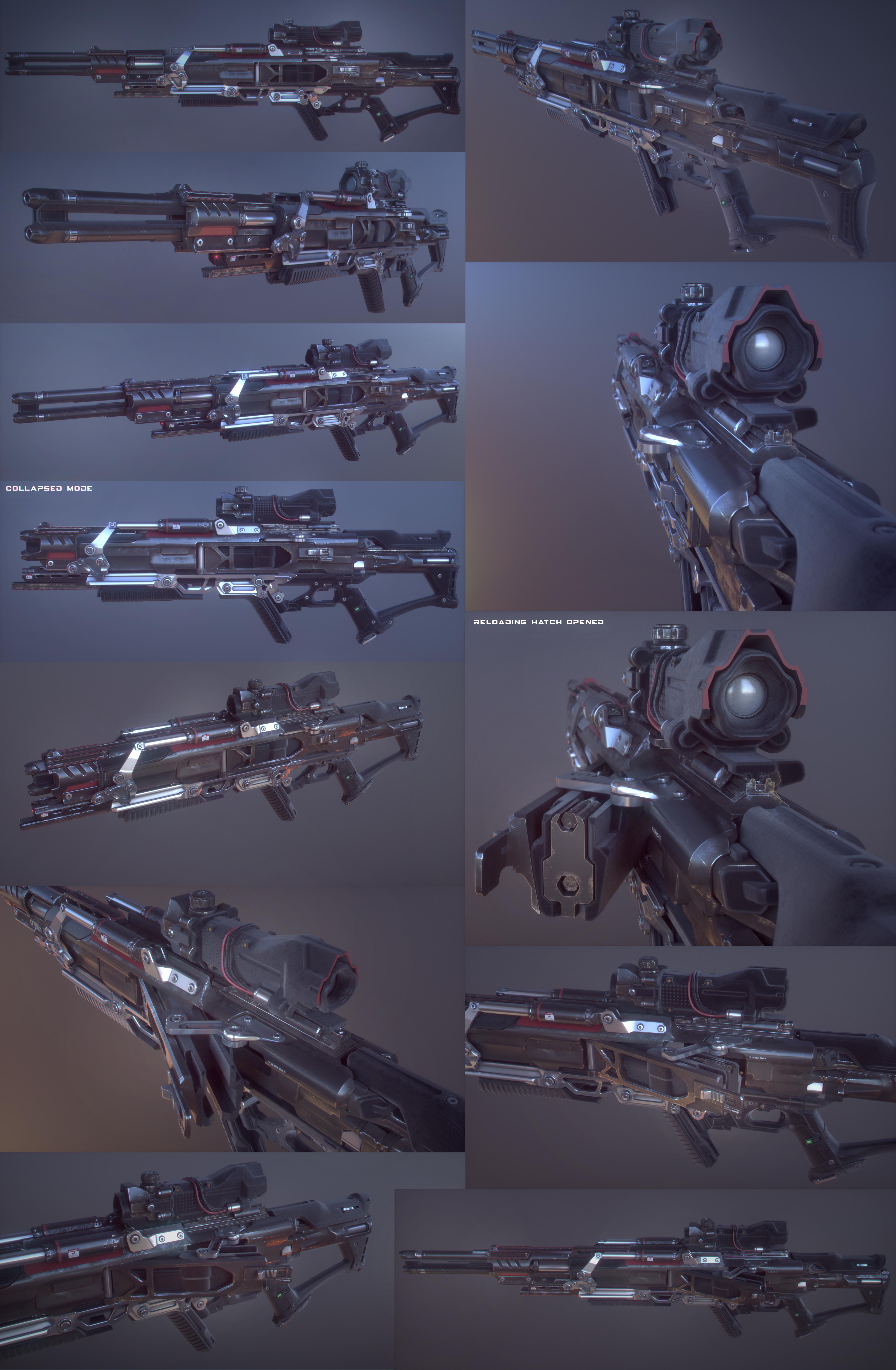 KSAR_reaper_sniper_rifle.jpg