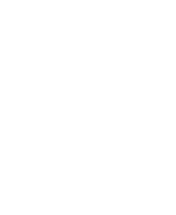 STARCITIZEN_WHITE.png