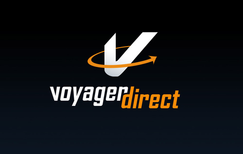 voyager direct