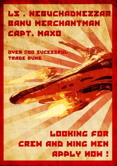 Banu-MM-Poster.jpg
