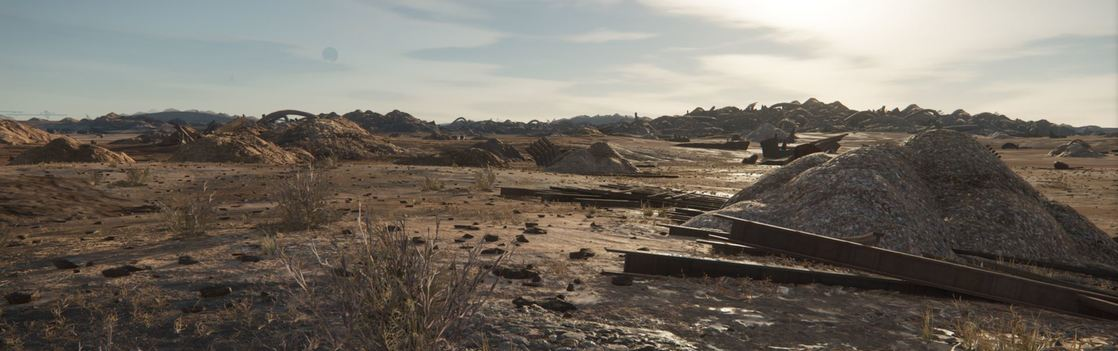 IMAGE(https://robertsspaceindustries.com/media/y9niqgi3d6kozr/post_section_header/DE_Update_April_2018_Environment_Trash.jpg)