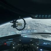 First-Wave PTU Access