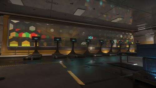 Руководство путешественника по Галактике: Добрый Доктор