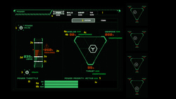 Designer_prototype_4.jpg