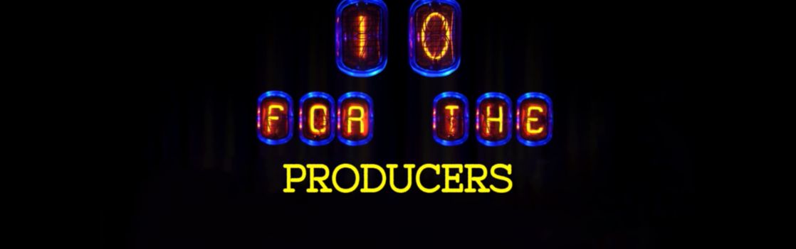 10-FOR-THE-PRODUCERS-LOGO.png