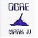 Ogre_Smash