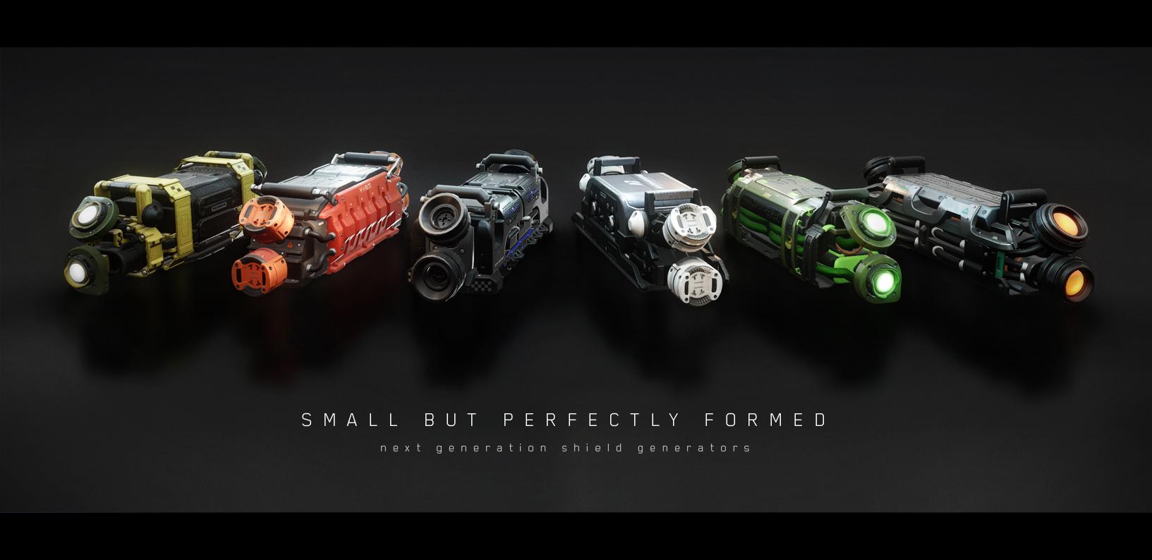 ShieldGenerators.jpg