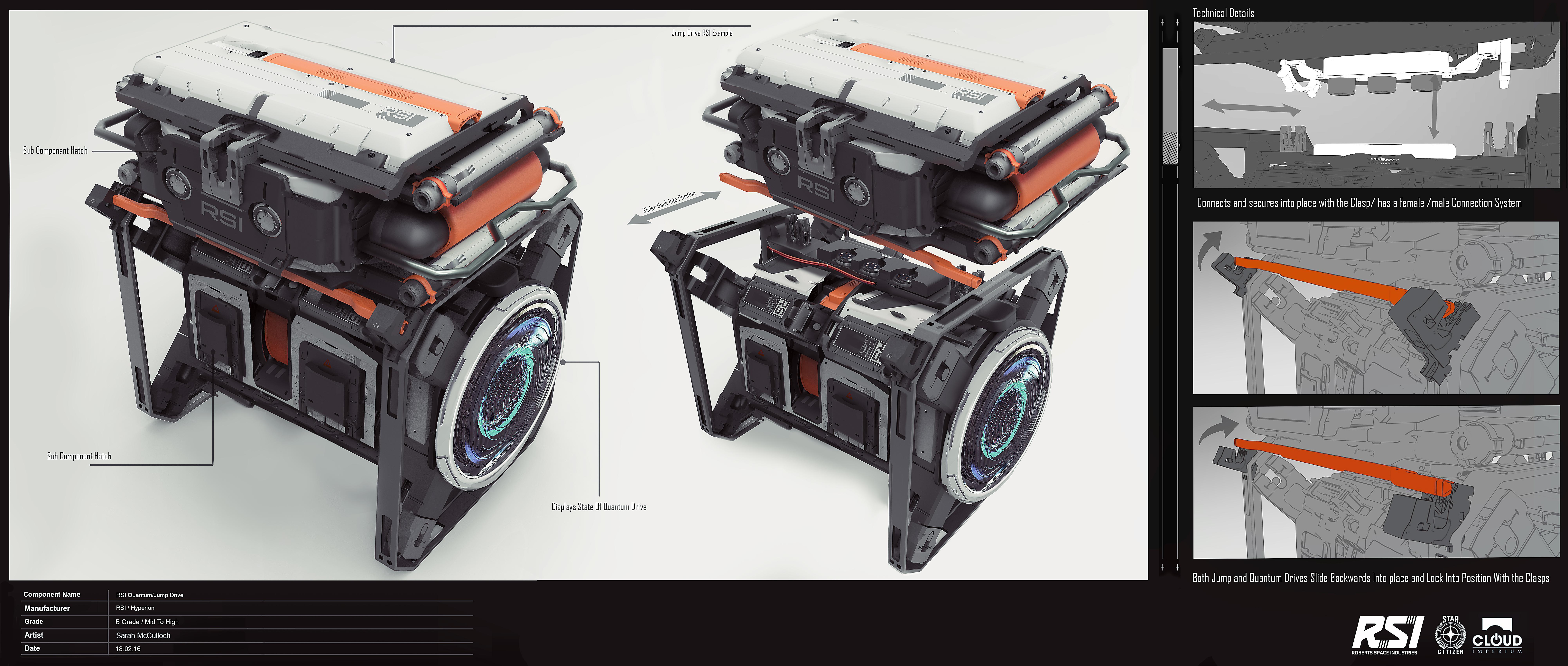 robertsspaceindustries.com/media/z0fyk81jmepesr/source/Quatum_Drive_RSI_Hyperion-Grade-B.jpg
