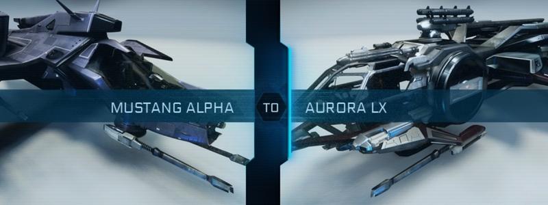 U-ALPHA-TO-AURORALX.jpg