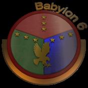 BABYLON6-Logo.png