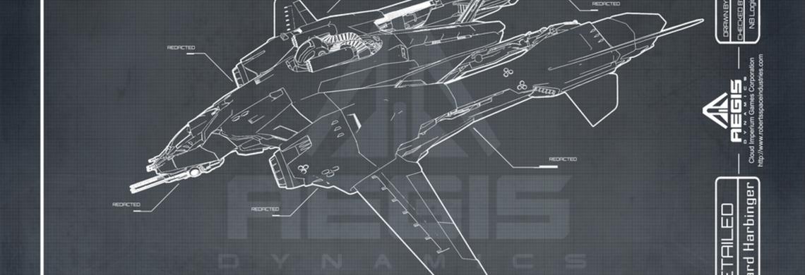 Vanguard-Harbinger_p1.jpg