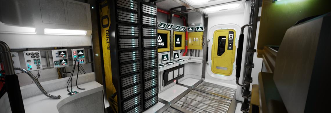 06_Vanguard_Sentinel_lifepod_02.png