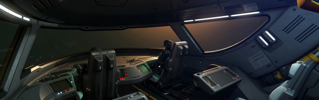 Freelancer_interior_02.jpg