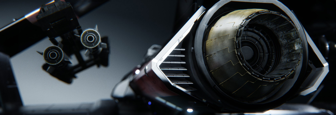 325a_engine_visual.jpg