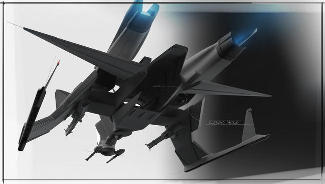 Mustang_FinalGeo_View_A.jpg