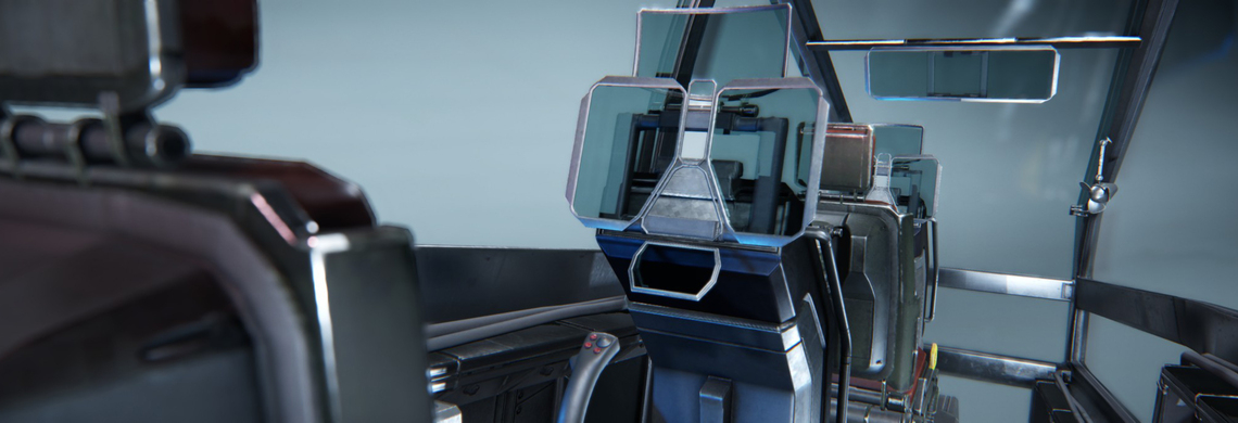 Drake_cutlass_cockpit_visual.jpg