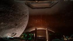 Cockpit_experience.jpg