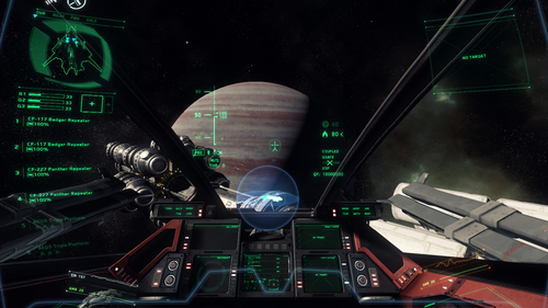 Sabre_cockpit.jpg