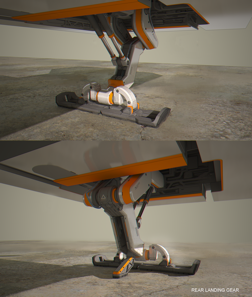 890_rear_landing_gear.png