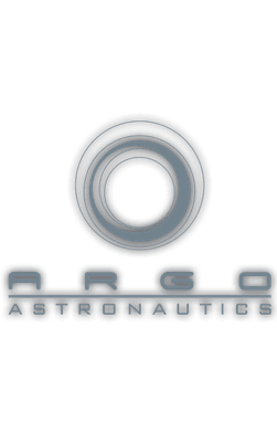 picture of the argo logo