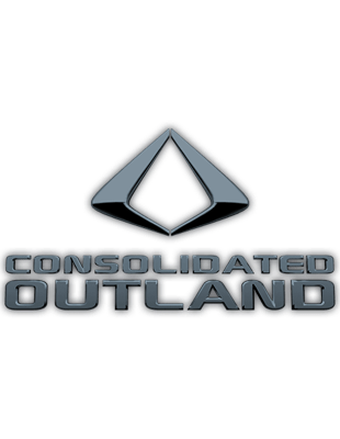picture of the consolidated logo