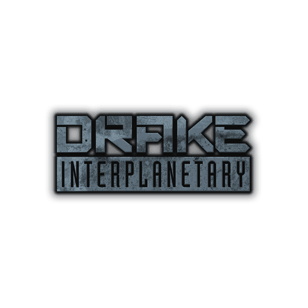 picture of the drake logo