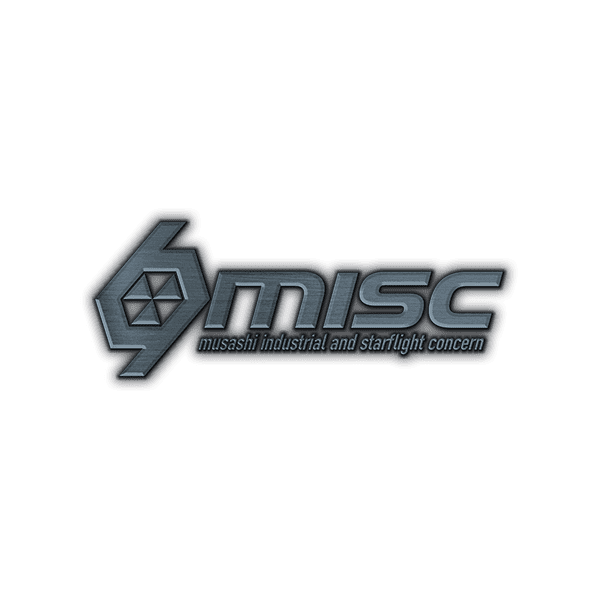 picture of the misc logo