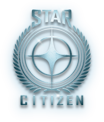 [Image: star_citizen_logo.png]